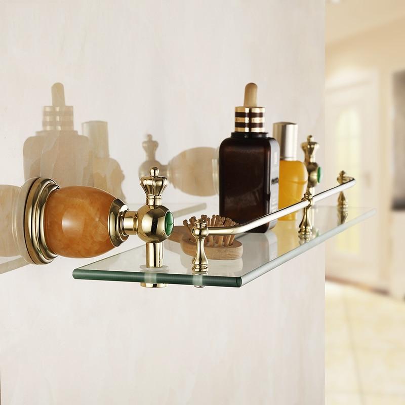 Popular Bathroom Accessories Glass Buy Cheap Bathroom Accessories
