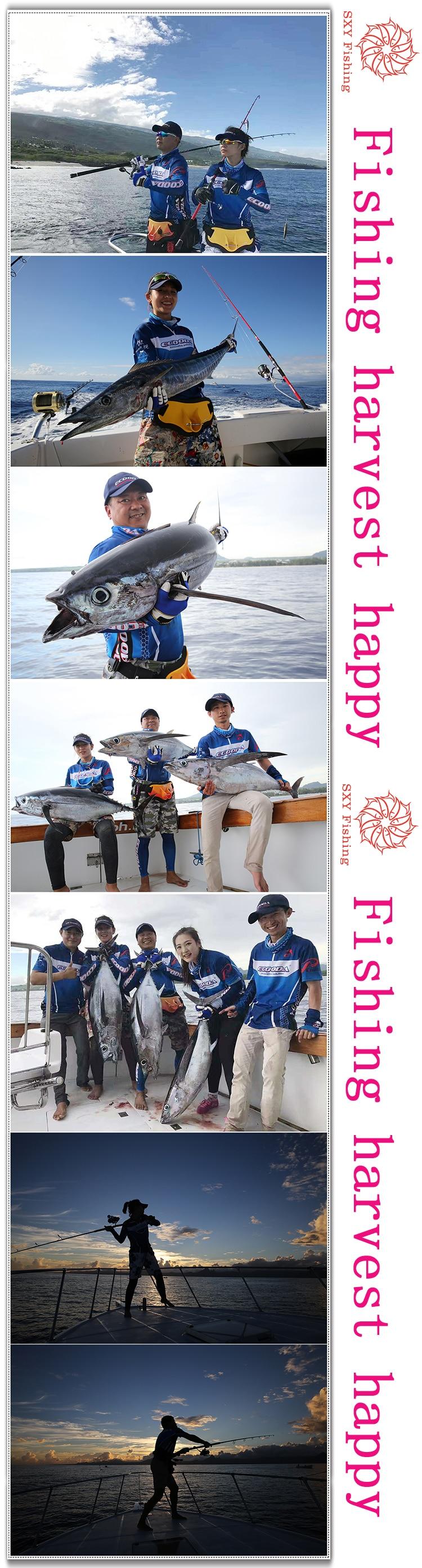 Low-Profile força 6 kg isca Carretel de Pesca carretel