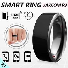 Jakcom Smart Ring R3 Hot Sale In Consumer Electronics Mp3 Players As Usb Flash Fiio X5 Mp3 Met Ingebouwde Memory