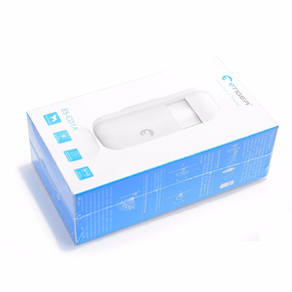 Long Distance Curtain PIR Detector For   GSM Alarm System  цены