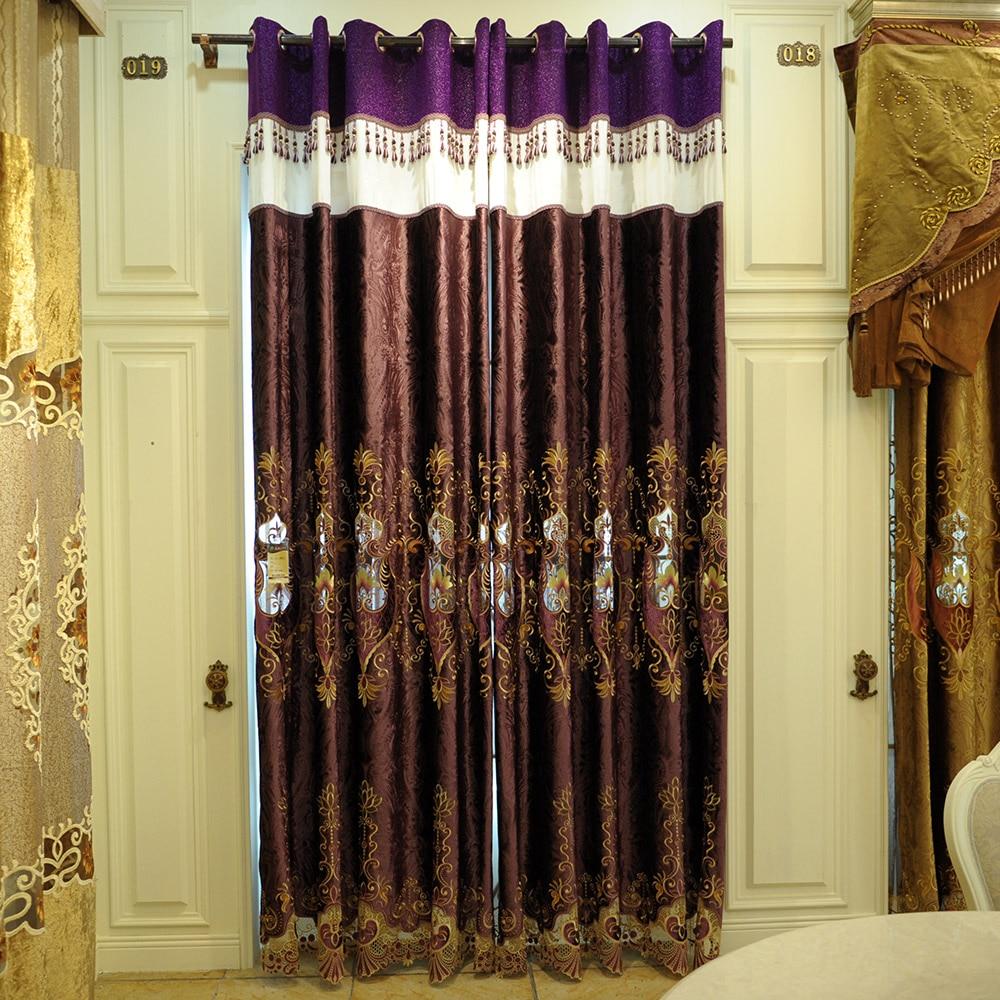 Compra telas para cortinas de encargo online al por mayor - Telas para cortinas por metros online ...