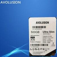 Platinum 500gb 16GB SSHD 2 5inch UltraSlim 5MM SATA3 WD5000M22K 500GB 16GB SSHD 2 5inch Ultrasilm