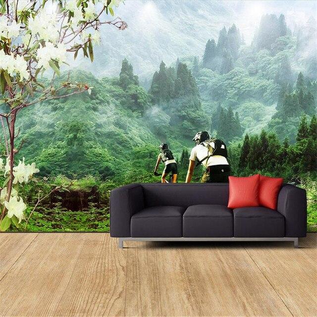 7000+ Wallpaper Custom Alam HD Terbaru