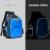 Bolsas de la Escuela Primaria a prueba de agua Oxford Ortopédicos Niños mochilas bolso de escuela de los muchachos adolescentes niñas Reflectante Clase X683