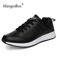 MangoBox Women Running Shoes Winters Spring Ladies Running Trainers Brand Female Sport Footwear Winter Fur Inside