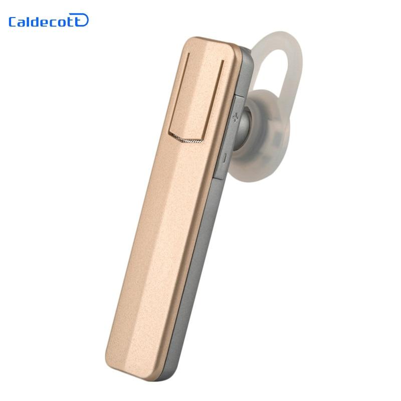 Wireless Bluetooth Earphone Sport Mini Headset Wireless HiFi Music Stereo Headphone V4.1 EDR Support A2DP Headset Handstereo X7 v sport ft209 2