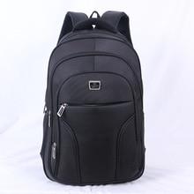 Preppy Style Men&Women Hike Trek Travel Laptop Rucksack School Bags For Teenagers Backpacks Business Backpack Casual Mochila J21