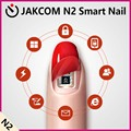 Jakcom n2 elegante del clavo nuevo producto de mobile bolsas móvil casos como zte blade v7 lite teléfono rilakkuma para samsung galaxy j3 2016