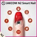 Jakcom n2 inteligente prego novo produto de telefonia móvel sacos de casos como zte blade v7 lite telefone rilakkuma para samsung galaxy j3 2016