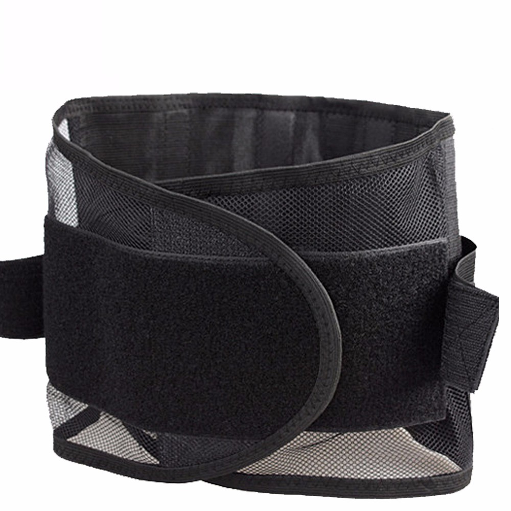 Hopeforth-Lumbar-Support-Brace-Hot-Sale-Fashion-Breathable-Mesh-Four-Steels-Plate-Protection-Back-Waist-Support-w578