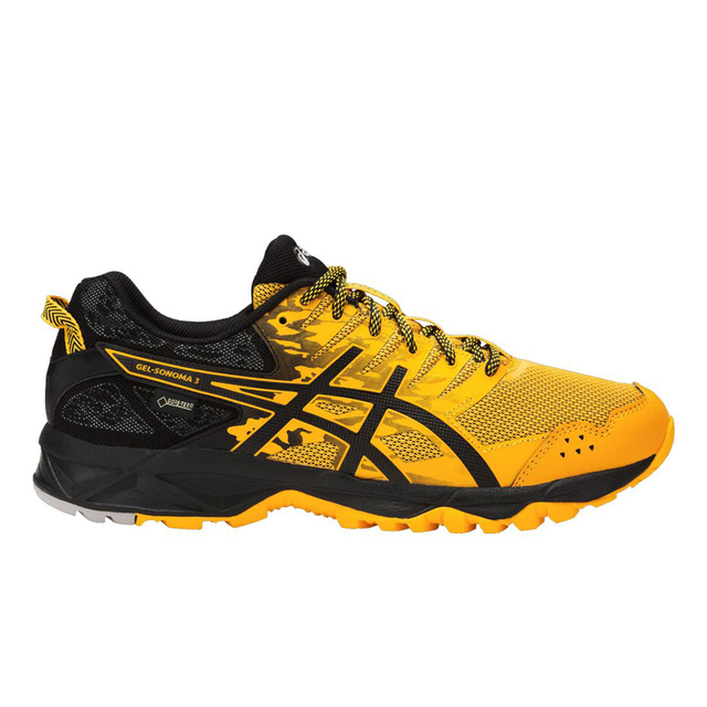045a4cdb кроссовки Asics мужские для тренировок T727n 0490 In обувь для