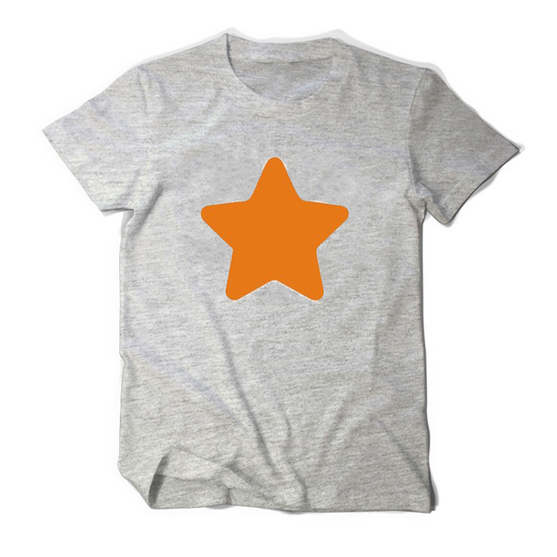 Mr Steven Universe T Shirt Men Pium Custom Team T shirt Summer Anime Sugar Life Adventure Crystal Gems Cotton Top Tee in T Shirts from Men 39 s Clothing