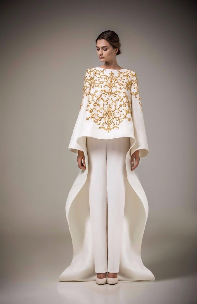 Popular Designer Evening Dress Patterns-Buy Cheap Designer Evening ...