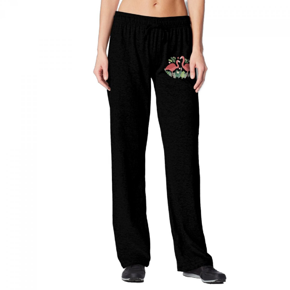 High Quality Jogging Pants Design Promotion-Shop for High Quality ...