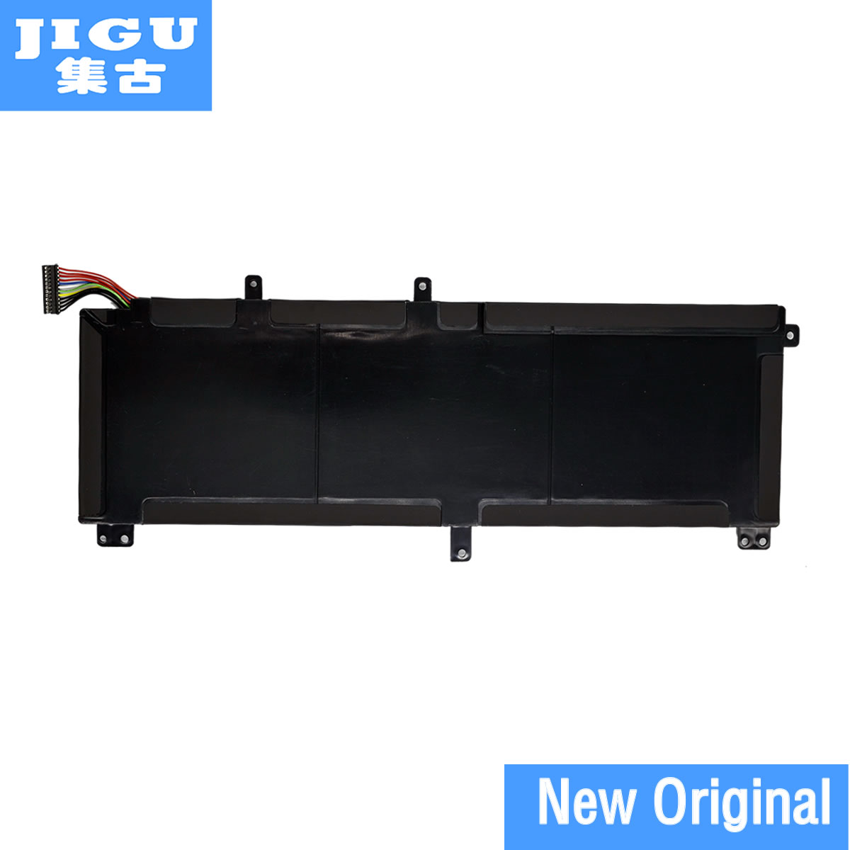 все цены на  JIGU H76MV OH76MV T0TRM TOTRM Y758W Original Laptop Battery for DELL Precision M3800 XPS 15 9530  онлайн