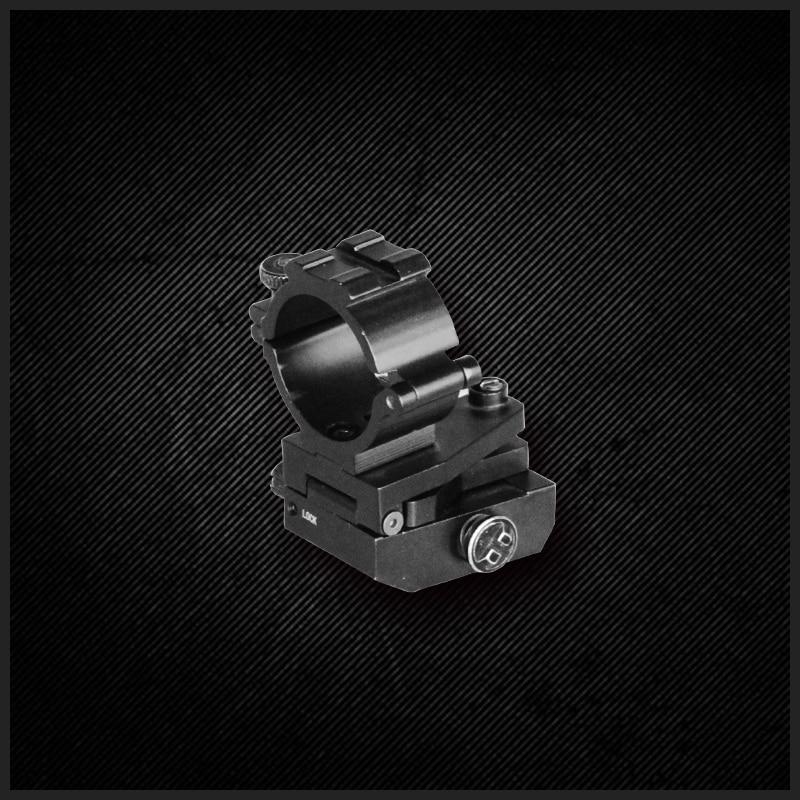 Ρυθμιζόμενη ανάρτηση 25,4mm-30mm για την - Κυνήγι - Φωτογραφία 1