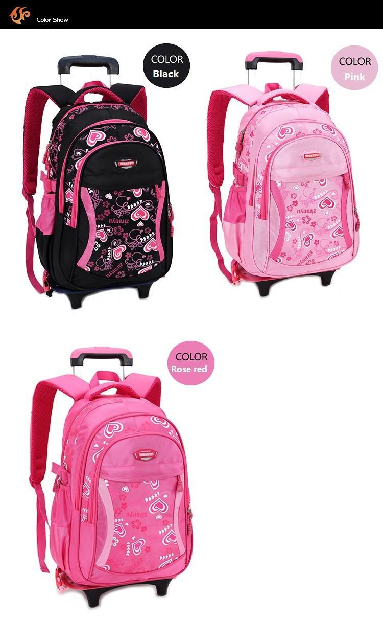 children-trolley-school-bag-backpack-wheeled-school-bag-17