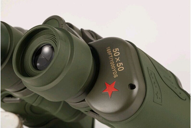 Canon hd weitwinkel zoom ring tragbare lll nachtsichtfernglas