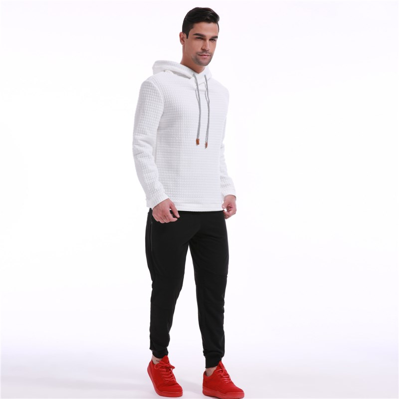 2017 Casual Hoodies Brand Men Solid Color Hooded Sweatshirt Male Hoody Hip Hop Autumn Winter Hoodie Mens Pullover Plus Size 4XL Casual Hoodies HTB14hzpSFXXXXbuXFXXq6xXFXXXR