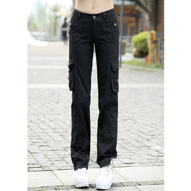 khaki cargo pants women baggy sweatpants pants baggy pant women loose pant trousers