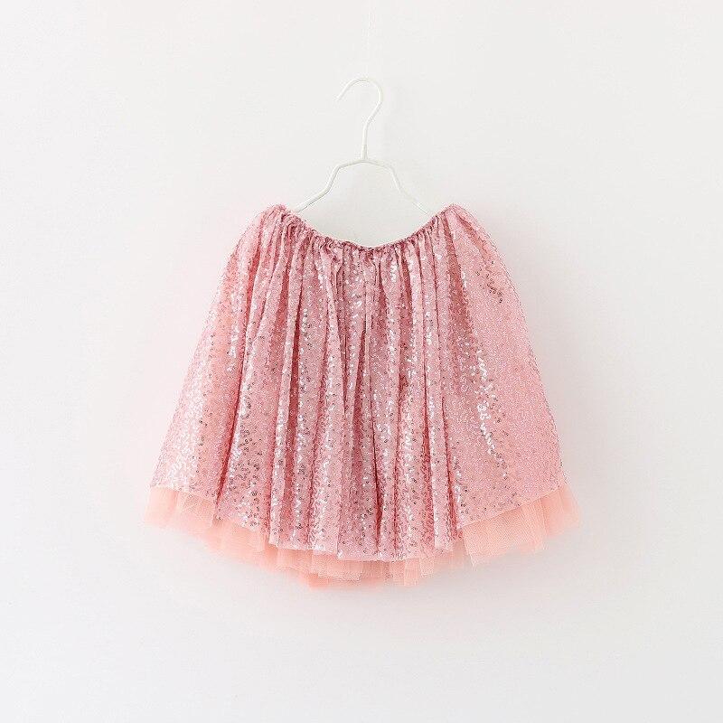 Popular Girls Silver Sequin Skirt-Buy Cheap Girls Silver Sequin ...