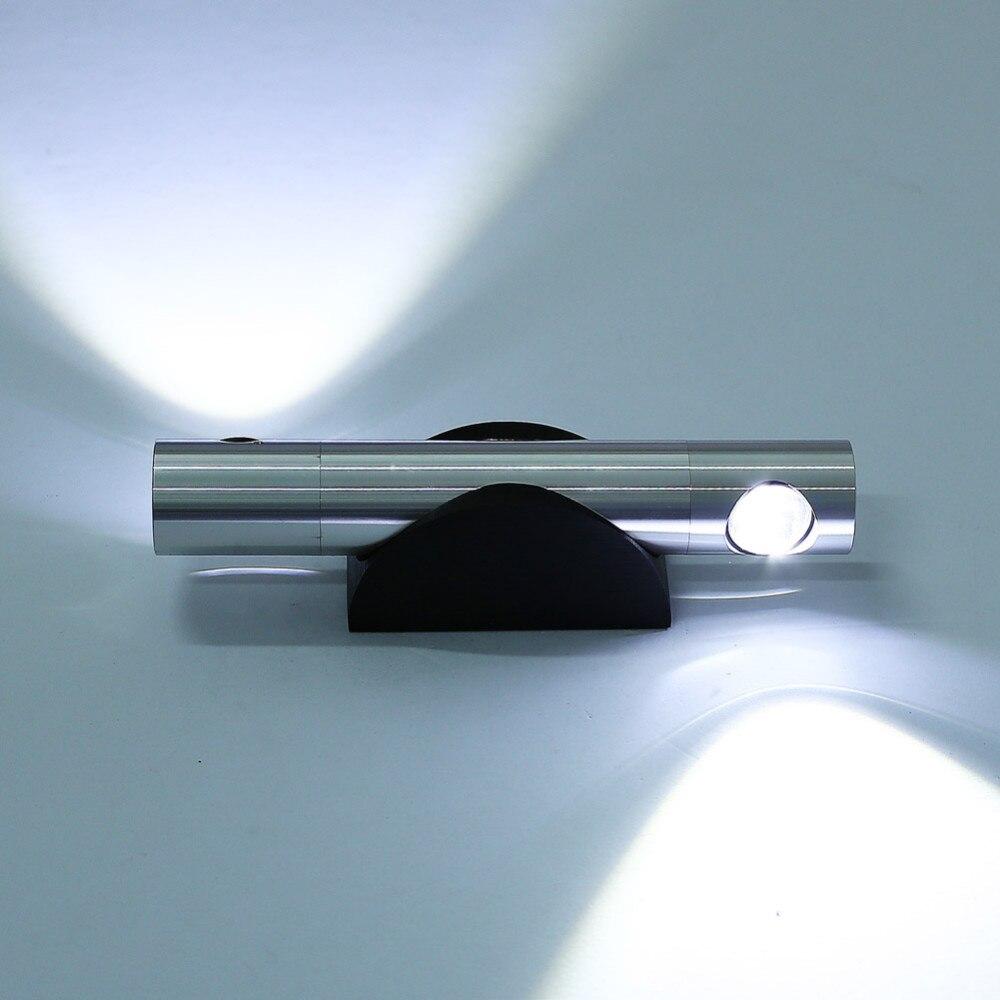 Indoor Spot Light Fixtures