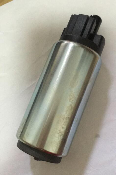High Performance 110LPH Fuel Pump For Suzuki Hayabusa GSXR1300 1300R 1999-2012