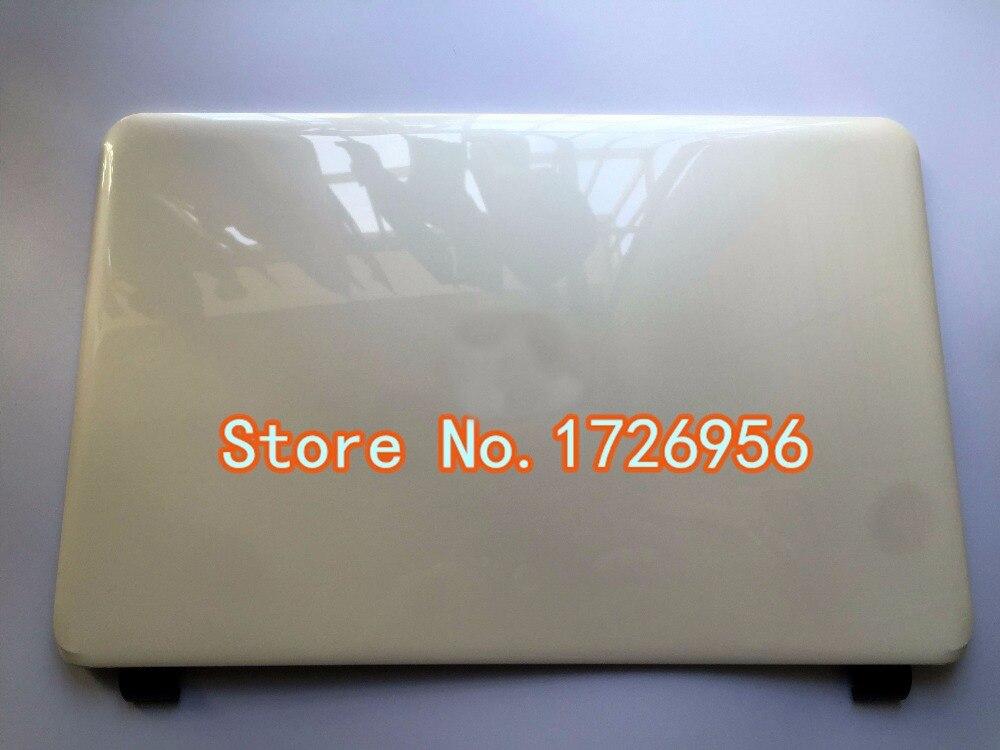 Hp 15 G液晶バックカバーケースアセンブリ白760965 001  グループ上の パソコン & オフィス からの ノートパソコンバッグ & ケース の中 1