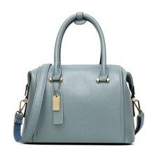 Sac a main femme brand luxury leather Bag transparent female 2019 new bag travel in Wonderland totes Women