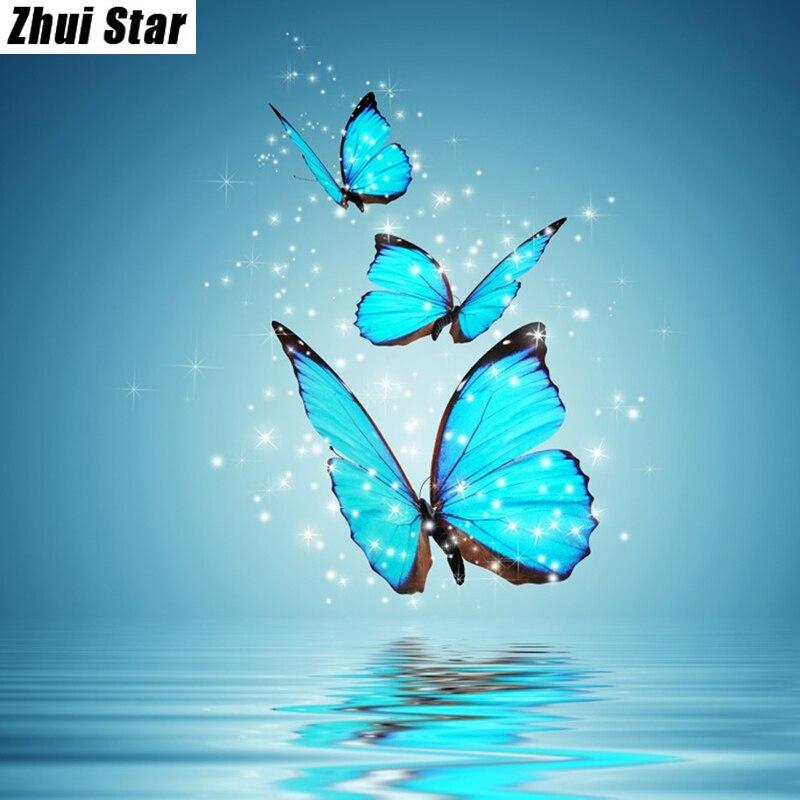 Скачать Обои На Андроид Бесплатно Бабочки