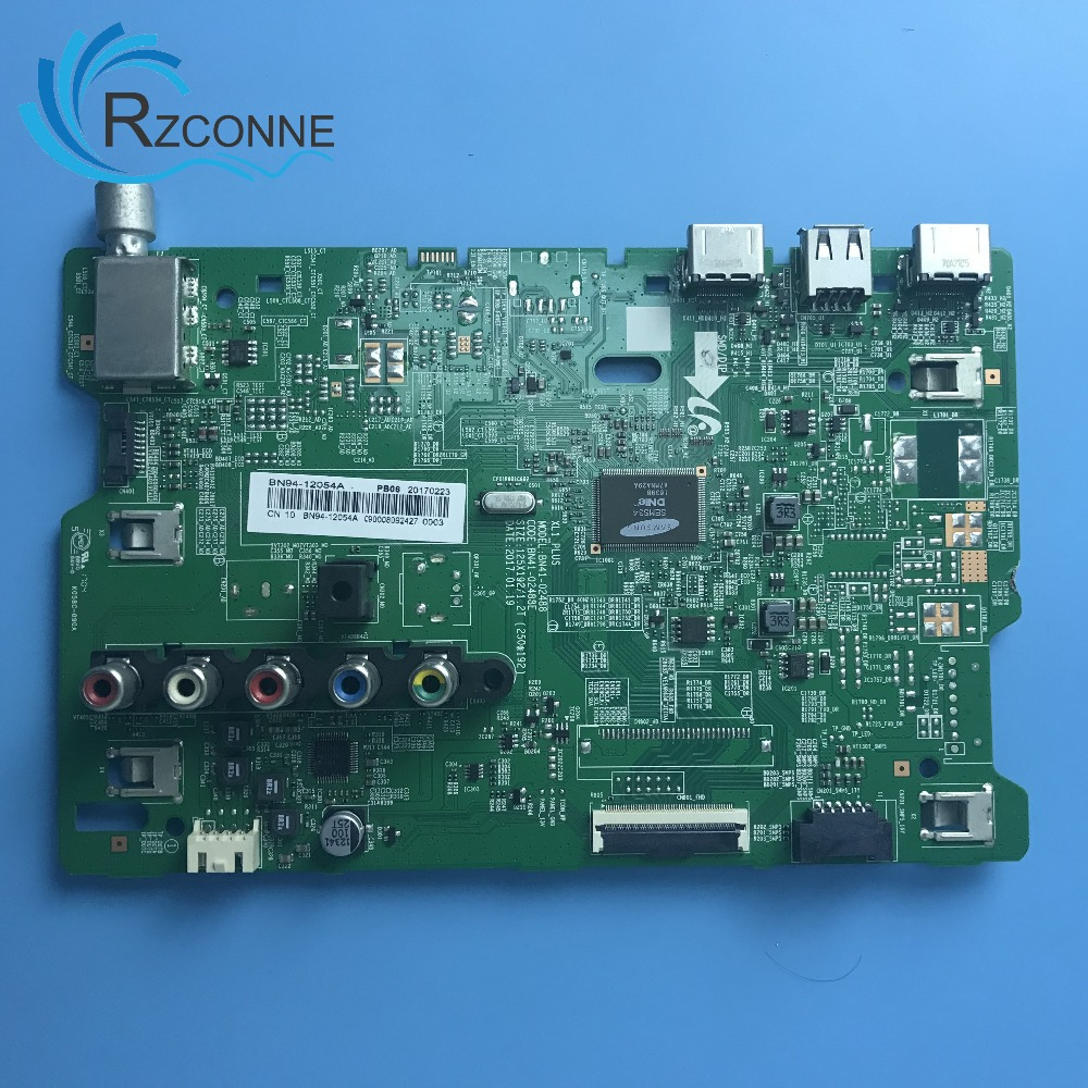 Motherboard Mainboard Card For Samsung BN41-02488E