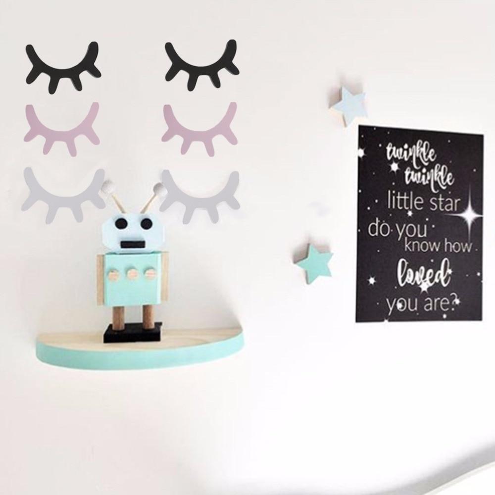 Online kopen wholesale babies kamer kleuren uit china babies kamer ...