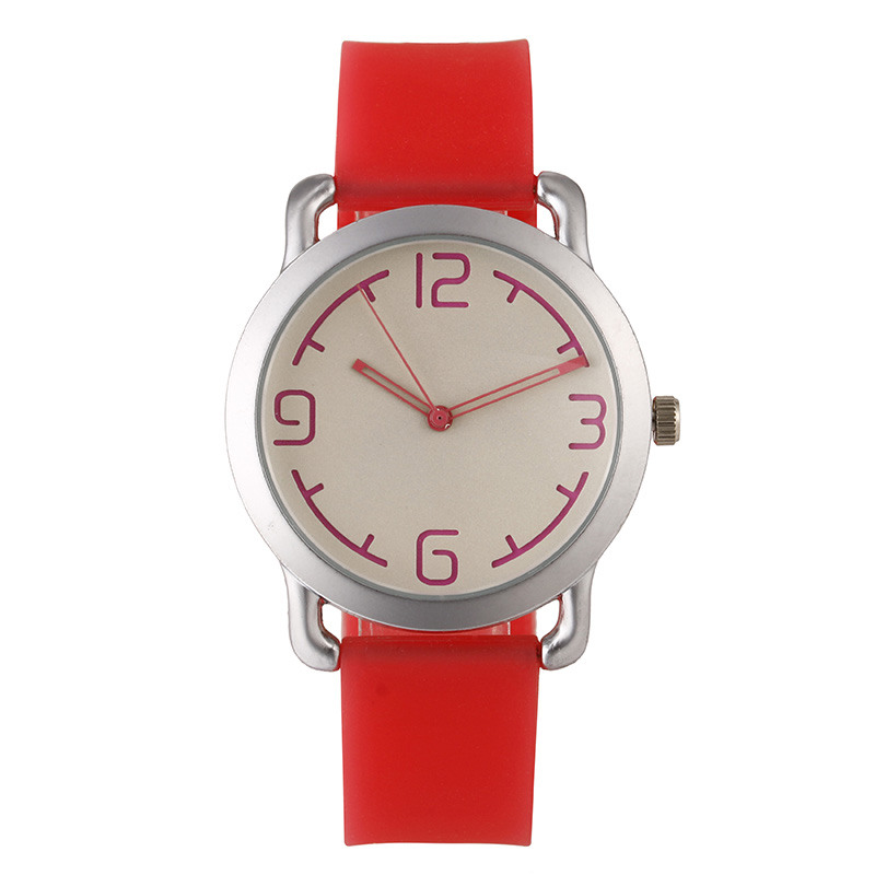 2017 Minimalist style women wristwatches new design fashion simple stylish quartz watch ladies silicone casual watch clock hours купить в Москве 2019