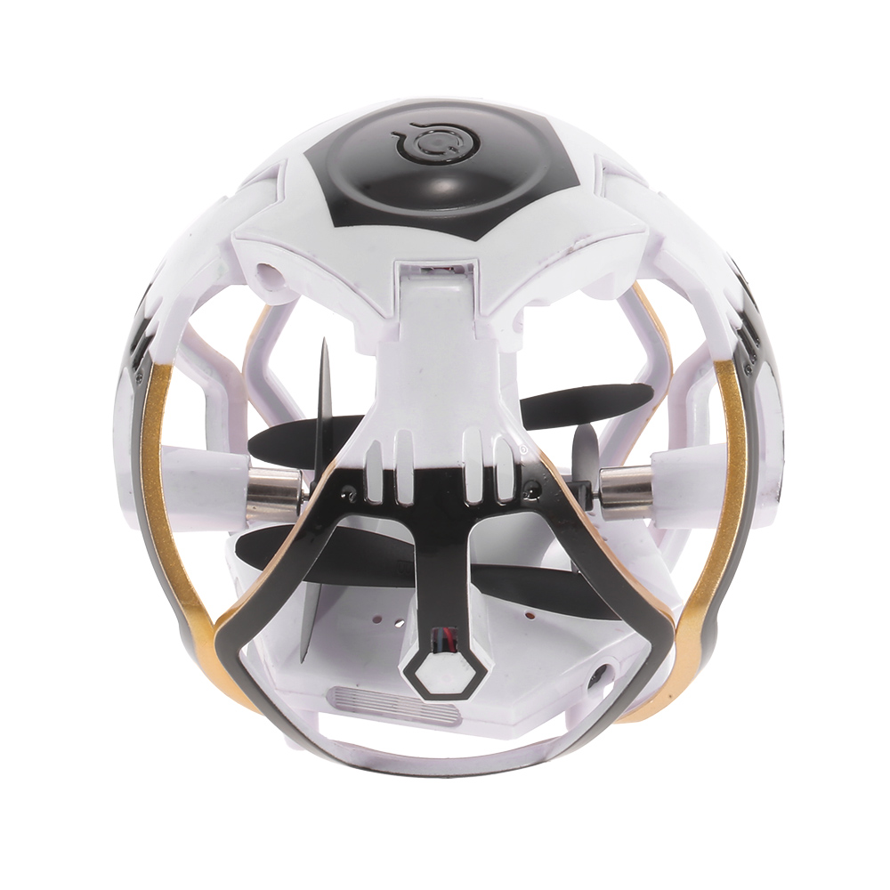 JMT CG030 Foldable 0.3MP Camera Drone Wifi FPV 6-Axis Gyro Altitude Hold Headless RC Quadcopter Mini Drone APP Control RC Dron mjx x601h wifi fpv 720p cam air pressure altitude hold 2 4ghz app control 4 channel 6 axis gyro hexacopter 3d rollover