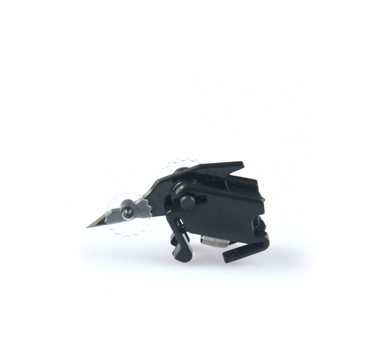 Drum separation claw for Ricoh MP2851 3010 2852 3350