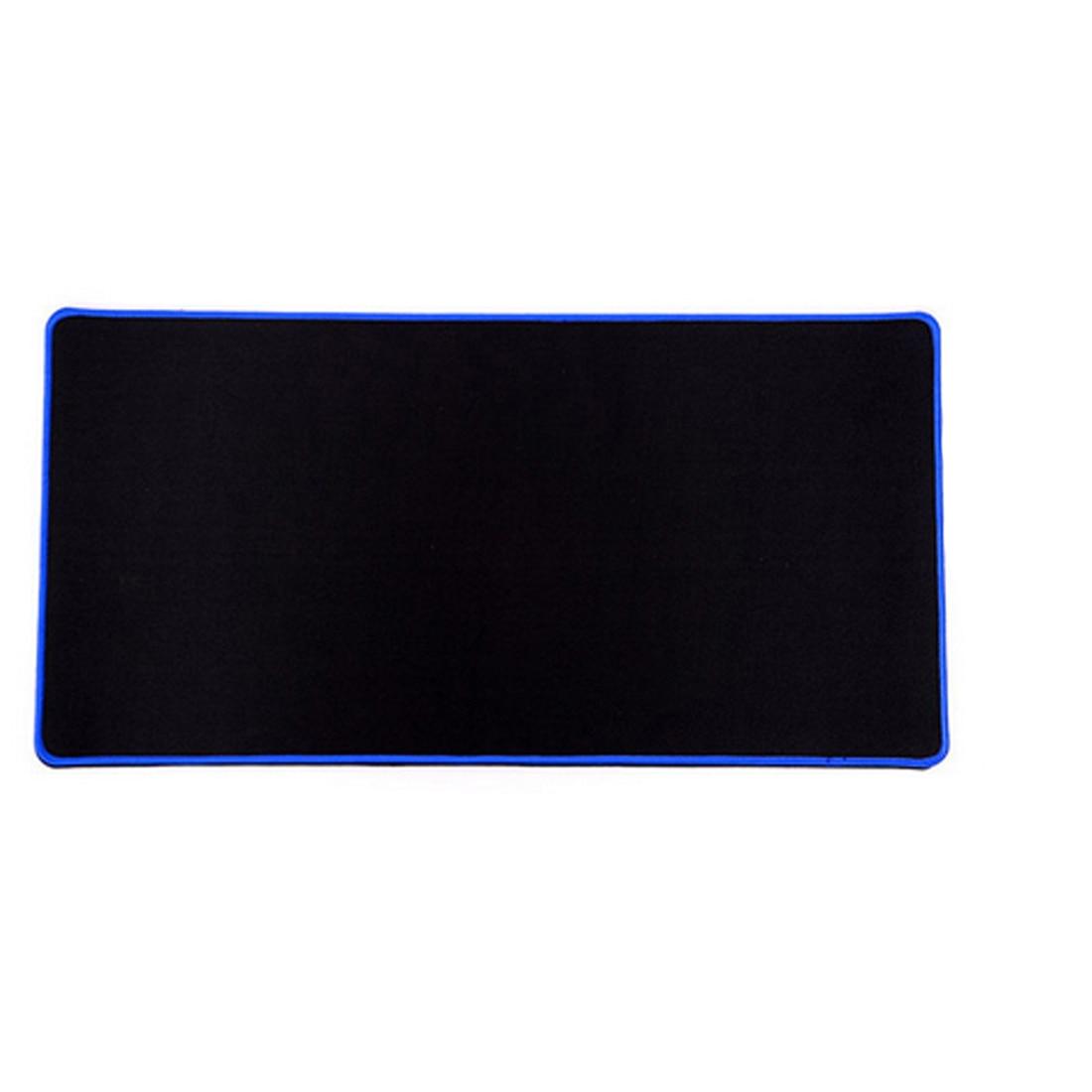 Bei Mousepad Bantal Besar Ungu Daftar Harga Terbaru Dan Terlengkap 6030 Cm Gaming Mouse Pad Merah Biru Hitam Hijau