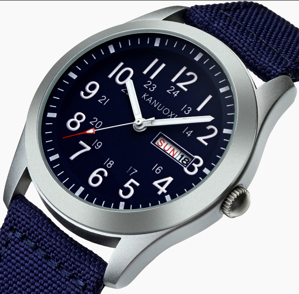 Aliexpress.com : Buy 2017 Mens Watches Top Brand Luxury ...