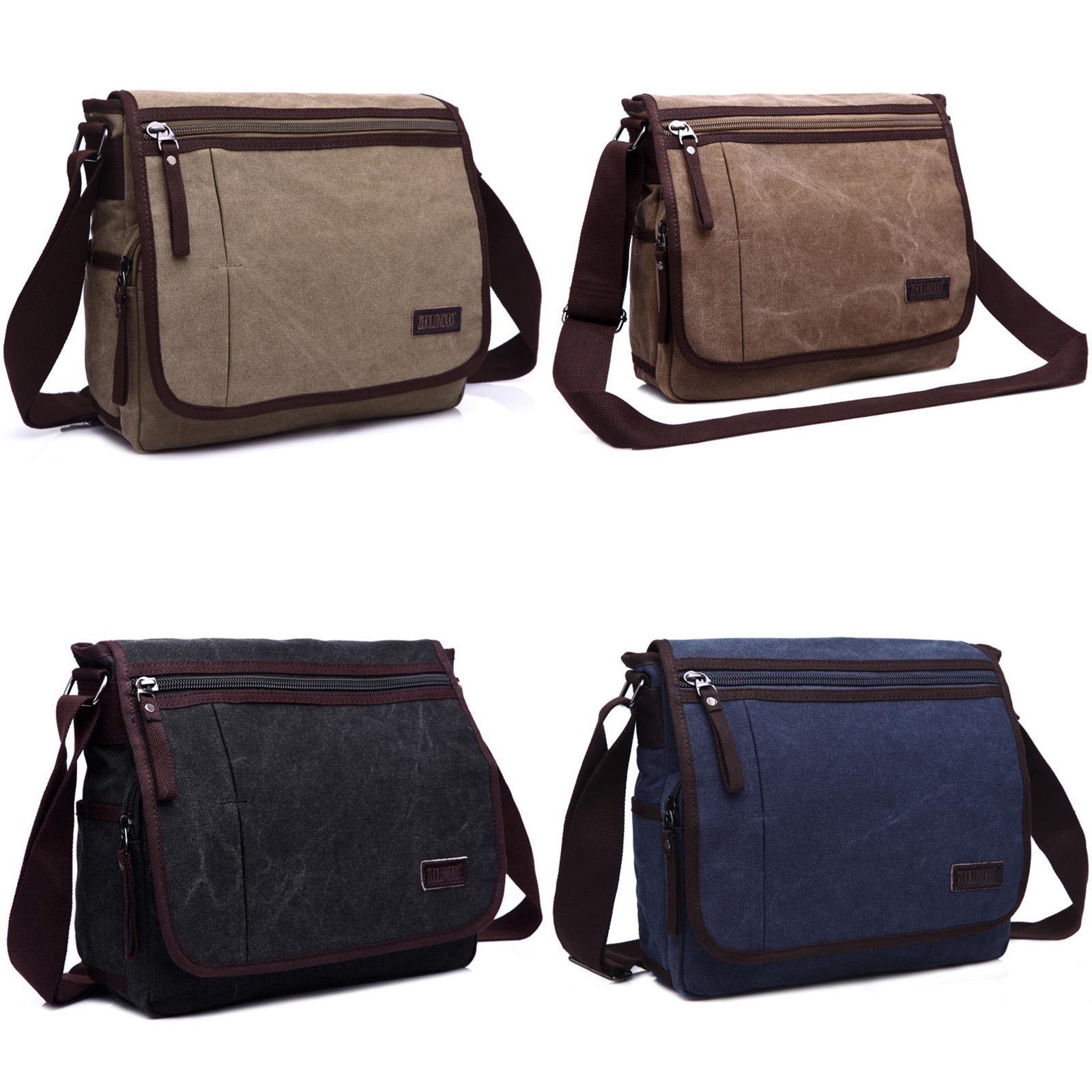 Online Get Cheap Sling Bags for College Men -Aliexpress.com ...