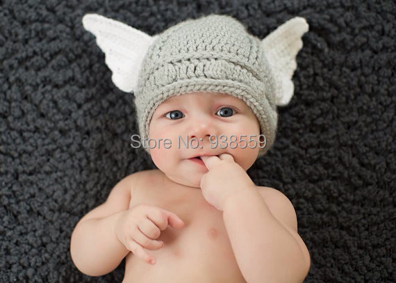 Outstanding Knitted Viking Helmet Pattern Embellishment - Knitting ...