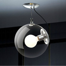 Коридор балкон огни мыло — пузырь верхнего света пузырь