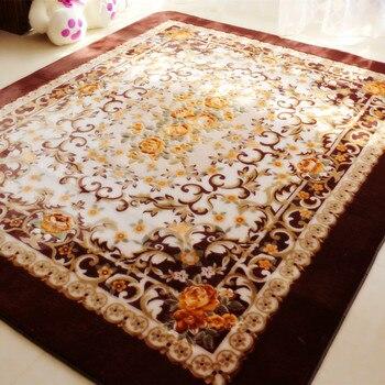 Alfombrillas antideslizantes y gruesas, alfombra antibacterias ambiental, para suelo, tapete de baño,...