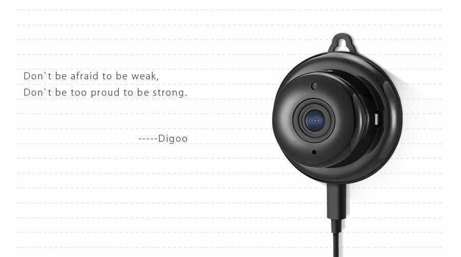 1080 p 2MP беспроводная wifi ip-камера домофон