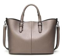 2018 LKPRBD mulher marca sacos de PU bolsa de couro senhoras bolsas de grife Europeia casual bolsa mulheres sacos de ombro 5 cores