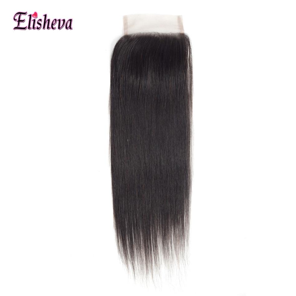 pacotes com fechamento cor natural tecer cabelo