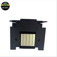 original and new 100%!!inkjet printer parts ep son 5113 second locked Print Head FA16021 Waterbased Printhead