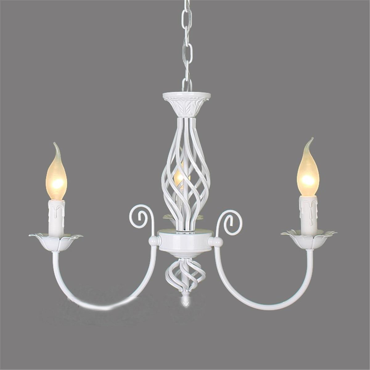 lowest price Modern LED Crystal Ceiling Light Circular Mini Colorful Ceiling Lamp Luminarias Rotunda Light For Living Room Aisle Corridor Ki