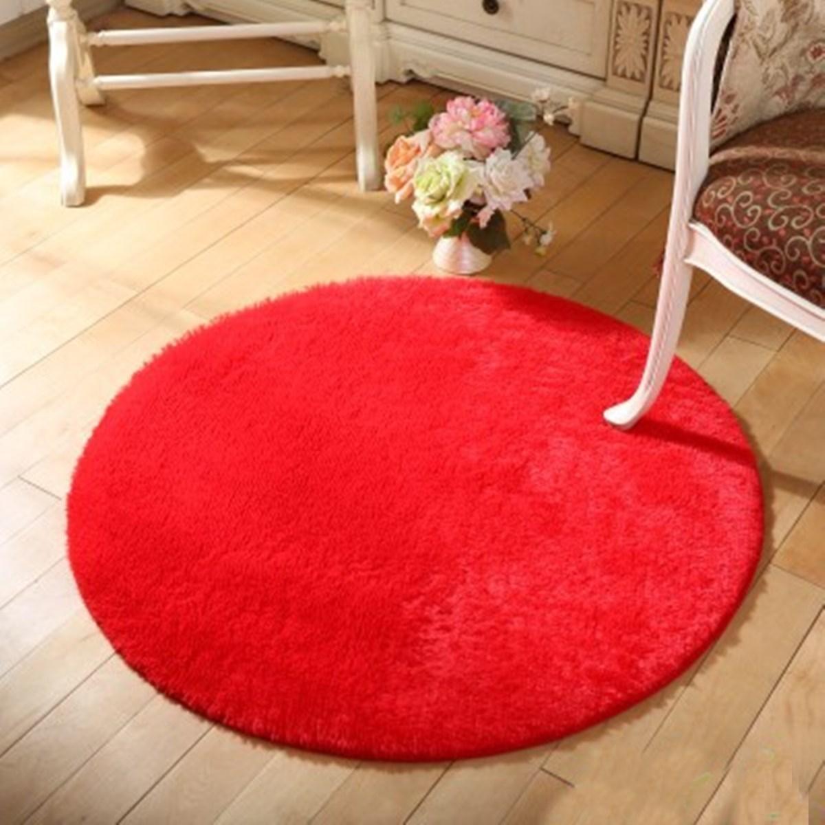 rot boden teppich-kaufen billigrot boden teppich partien aus china