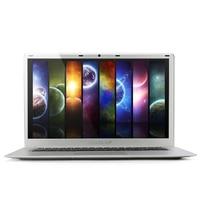 15.6inch Laptop 8GB RAM+128GB 256GB 360GB 920GB SSD Intel Quad Core CPU 1920X1080P Full HD Home Office School Notebook Computer
