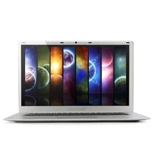15.6inch Laptop 8GB RAM+128GB 256GB 360GB 920GB SSD Intel Quad Core CPU 1920X108