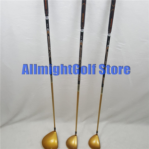 Image 5 - Golf Driver HONMA S 05 4 star Driver loft 9.5 or 10.5 Fairway Golf Clubs with Graphite Golf shaft free shipping